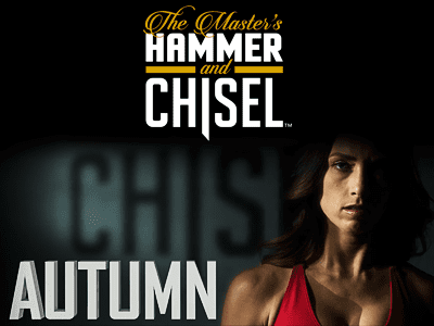 400-x-300-the-master's-hammer-and-chisel-7