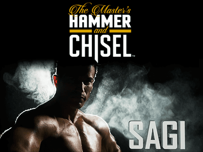 400-x-300-the-master's-hammer-and-chisel-8