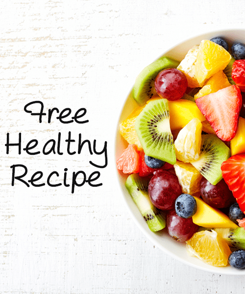 5th-500x600-Free-Healthy-Recipes
