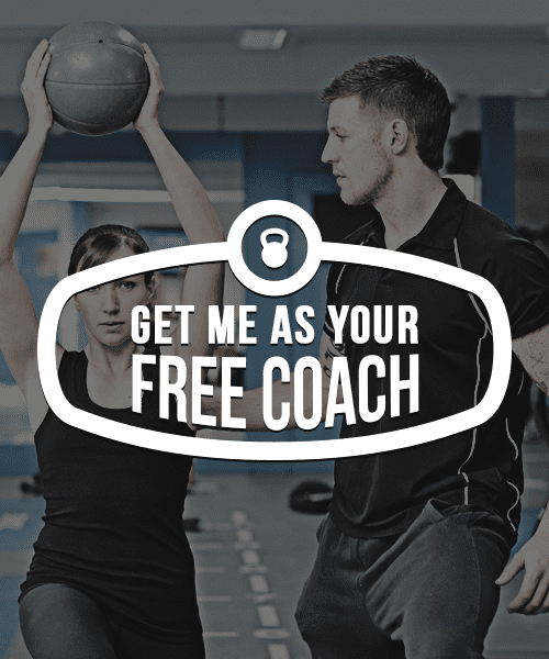 5th-500x600-Get-me-as-your-free-coach