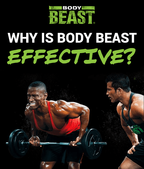 600x700-why--bodybeast-is-effective